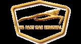 WA Fast Car Removal